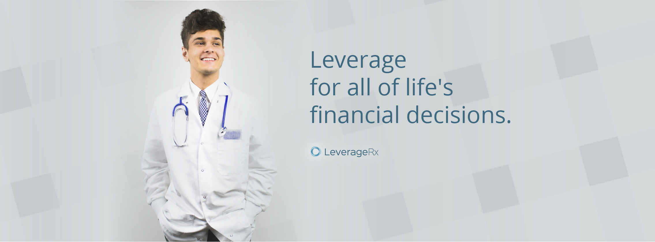 Life Insurance Quotes Usaa Complete List Of Physician Mortgage Loans  Leveragerx